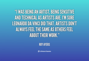 quote-Roy-Ayers-i-was-being-an-artist-being-sensitive-62825.png