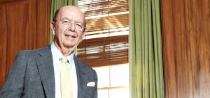 ... financial wilbur ross wl ross email print reprints more text size+