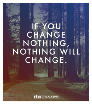 Eating Disorder Quotes And Sayings Road to recovery on pinterest