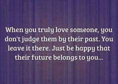 AMEN! .... My soon to be ex-husband was an emotional abuser and LOVED ...