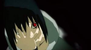 Sasuke Shippuuden Uchiha...