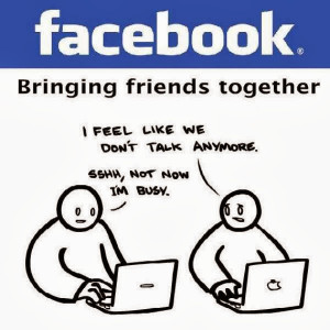 Moving On Quotes 101: Facebook Quotes and Sayings