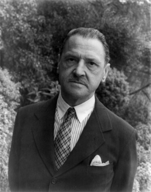 british authors w somerset maugham facts about w somerset maugham