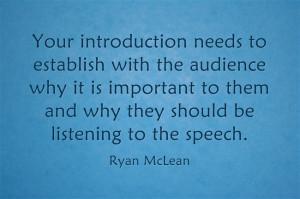 public-speaking-opening-jokes-quote.jpg