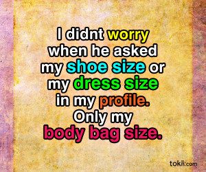 ... /flagallery/online-dating-quotes/thumbs/thumbs_67799506.jpg] 25 0
