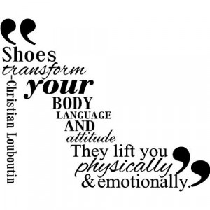 body language quotes and sayings