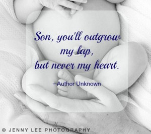 ... Quotes About Sons And Mothers, My Sons Quotes, Little Boys, Disney