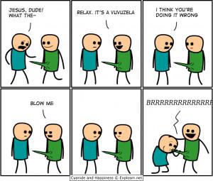 vuvuzela2.png