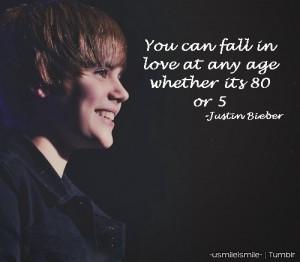 Justin Bieber Song Lyrics Quotes 2013 Justin bieber-nothing like us