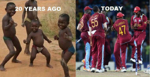 ... subject west indies funny celebration west indies funny celebration