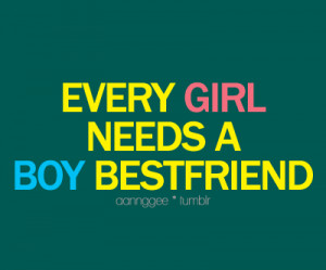 want a boy best friend who will call me beautiful and like my photos ...