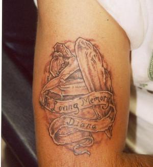 memorial tattoos memorial tattoos 2 memorial tattoos 3 memorial ...