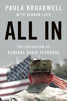 All In - The Education of General David Petraeus.jpg