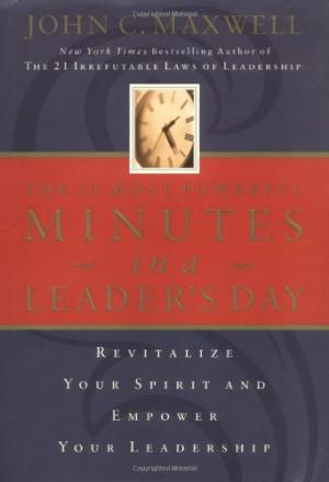 bible verses on leadership