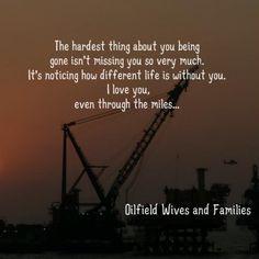 oilfields reina oilfields stuff oilfields life oilfields wife i ...