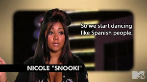 The 30 Best Quotes From Season 2 Of Jersey Shore