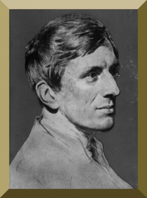 Saint Quote: Blessed John Cardinal Henry Newman