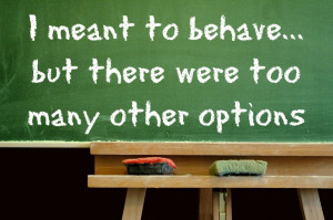 Funny-humorous-quotes-behave