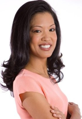 Michelle Malkin Quotes & Sayings