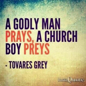 Godly ManGodly Man, Ideal Man, God Man, Ma Quotes, Fav Quotes, Single ...