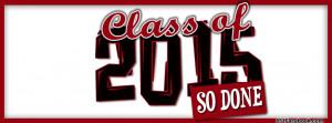 Class of 2015 Slogans? – Ask.com