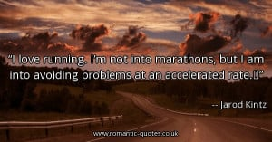 ... am-into-avoiding-problems-at-an-accelerated-rate_600x315_13281.jpg
