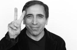 Mohsen Makhmalbaf Photos Mohsen Makhmalbaf Tahmineh Normativa