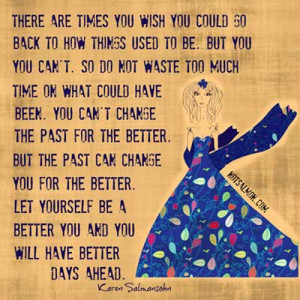 better days ahead quotes - Google Search