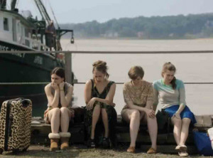 The Girls Season 3 Trailer Is Here: See the 10 Most Relatable and ...