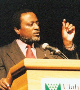 Quotes of Alan Keyes for President Candidates