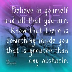 gymnastics sayings and quotes gymnastics sayings and quotes gymnastics ...