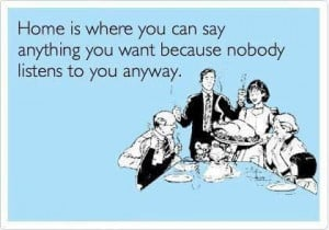 Funny eCards – Yes, You're Going To Laugh