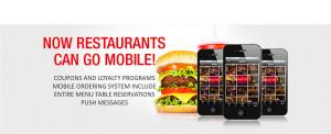 Mobile Apps Development Services
