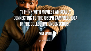 File Name : quote-Will-Smith-i-think-with-movies-i-am-really-142766_1 ...