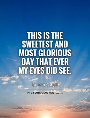 quotes positive quotes inspiring quotes happy quotes eyes quotes ...