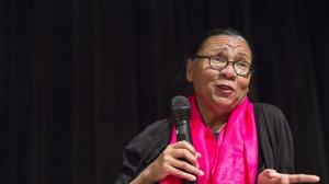 Bell Hooks Quotes From The Famous Feminist's