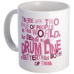 Funny Drumline Sayings