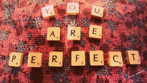 perfect, quotes, sayings, you, you are perfect