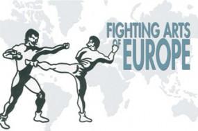European-Martial-Arts-Illustration-285x189.jpg