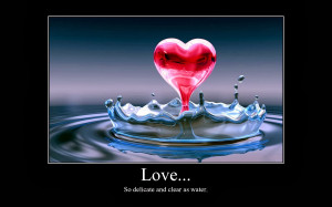 quotes about love images happiness inpirational love quotes quotes ...