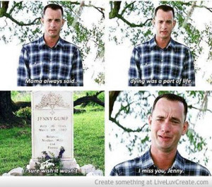 forrest_gump_quote-565719.jpg?i