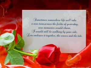 wedding-love-quotes