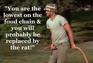 caddyshack pics and quotes - Bing Images