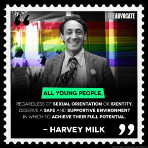 Harvey-Milk-Meme-11.jpg
