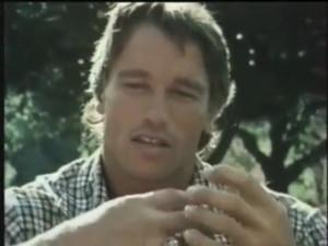 Arnold Schwarzenegger Best