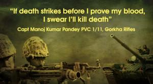 Army Love Quotes For Her Army Love Quotes For Her