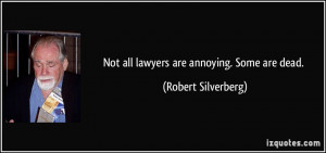 Positive Lawyer Quotes, Funny Lawyer Quotes, Abraham Lincoln Lawyer ...