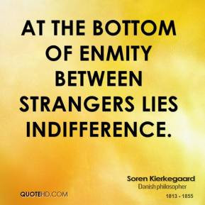 soren-kierkegaard-philosopher-at-the-bottom-of-enmity-between.jpg