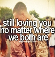 Cute military and army love quotes