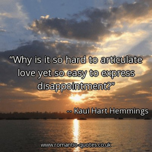 why-is-it-so-hard-to-articulate-love-yet-so-easy-to-express ...